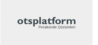 otsplatform logo